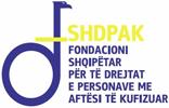 www.adrf.al